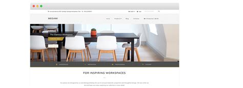 Start Furniture Store by Sell Furniture Create Your Furniture Store