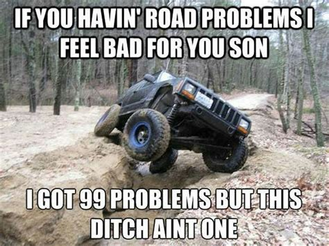 Atv Memes - image result for jeep memes crazy pinterest