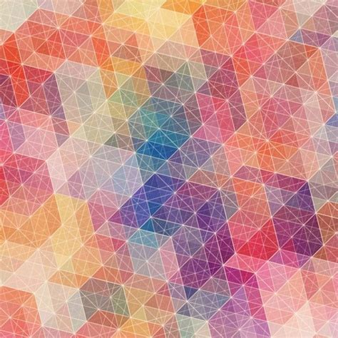 design pattern php geometric wallpapers designs group 50