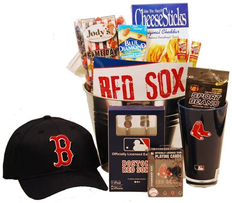 Boston Gifts - 128 best images about raffle baskets on