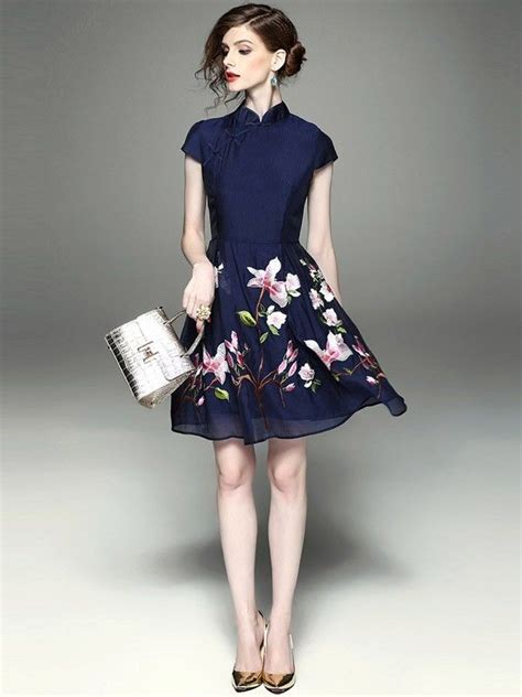 1237 best Cocktail Hour images on Pinterest   Apostolic style, Church outfits and Dress skirt