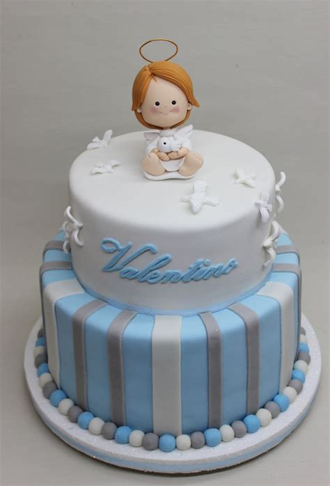 imagenes de tortas asombrosas las 25 mejores ideas sobre torta bautizo en pinterest