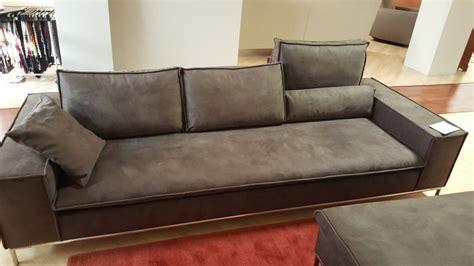 rigo divani divano rigo salotti boys con pouf scontato 38