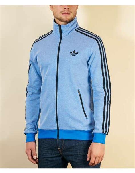 light blue adidas jacket light blue adidas jacket sure financial services ltd