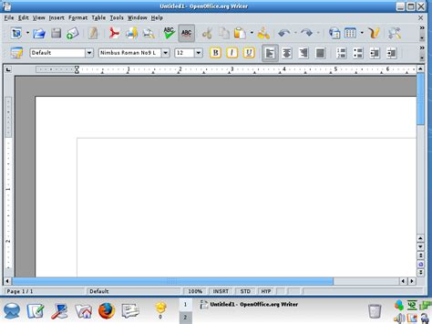 format converter office docx docx file converter open office discountmaster