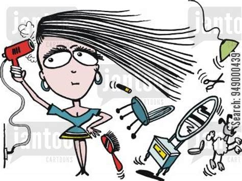Hair Dryer Jokes hair dryers humor from jantoo
