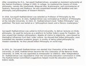 Dr Sarvepalli Radhakrishnan In Essay by S Day Essay For Student S Wishes Of Quotes In And Images Of Sarvepalli