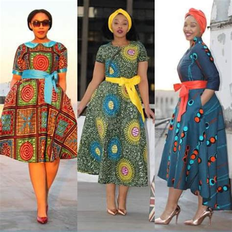 pattern maker durban fashion designer dressmakers traditional dresses west