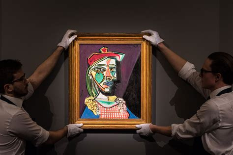picasso paintings highest price this picasso sold for the highest price of any painting