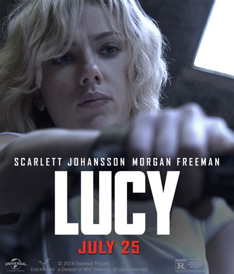 lucy film uk rating thz exclusive quot lucy quot film review the hot zone