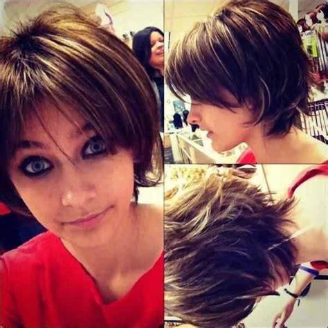 what hair style did paris jackson cut her hair when did paris jackson cut her hair hairstylegalleries com
