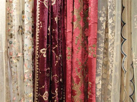 curtain designs india embroidery curtains online india curtain designs