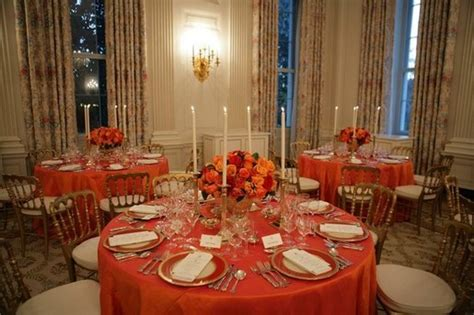 table settings for dinner file white house dinner table settings reagan china jpg wikipedia