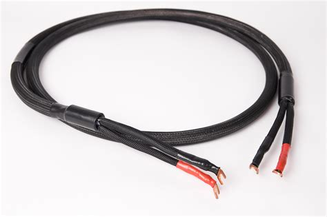 speaker cables best speaker wire and cable in canada clarity cable speaker cables