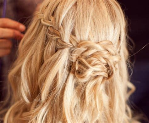 Wedding Hairstyles For Winter by Wedding Hairstyles Winter Wedding Hairstyles