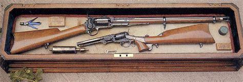 Baby Walker 1858 colt 1851 outlawscolts jouwweb nl