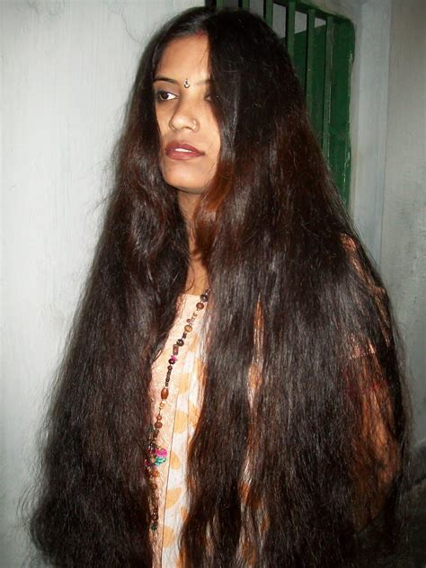 haircut story with photo indian women head shave stories ranjani long hair cut story