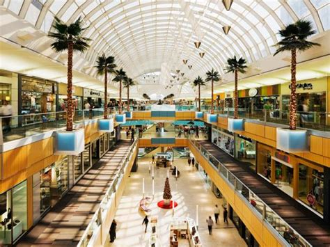 best shopping cities in the us about us general contracting services interior tenant