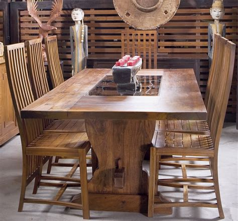 Exclusive Dining Tables Cfg Exclusive Ornate Metal Dining Table Classic Furniture Gallery