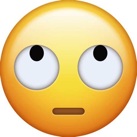 emoji rolling eyes download new emoji icons in png ios 10 emoji island