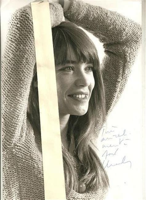 francoise hardy gold dress 368 best classic music artists images on pinterest yma