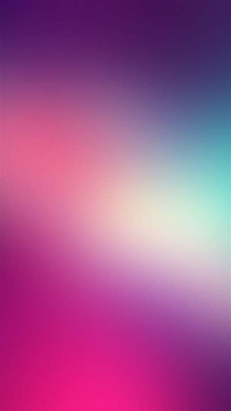 ios  iphone wallpaper iphone wallpapers
