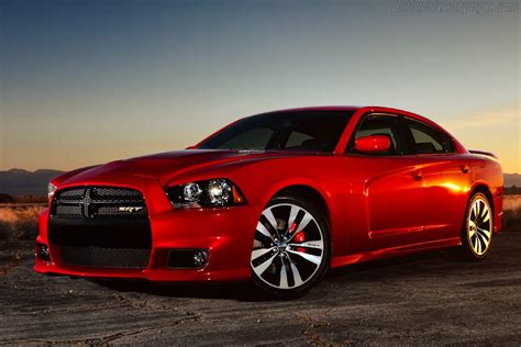 2011 dodge charger rt review 2011 dodge charger review specs interior