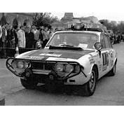 25PI World Cup Rally Car  Canley Classics