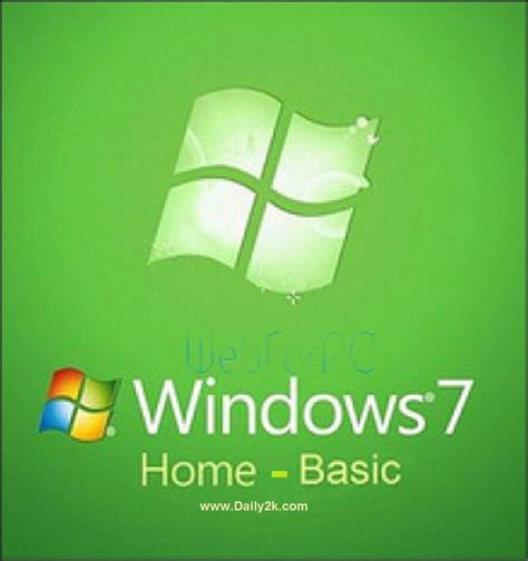 windows 7 house party windows 7 house 28 images planning a windows install tvcccs140wlr199914 microsoft