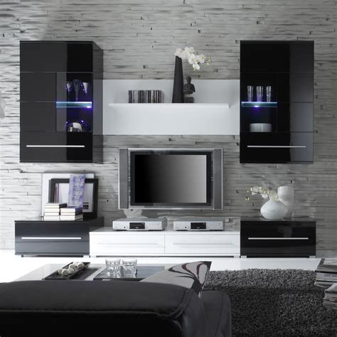 schwarze und weiße küchenfliese form wohnzimmer schwarz weiss zum bilder faszinierend deko