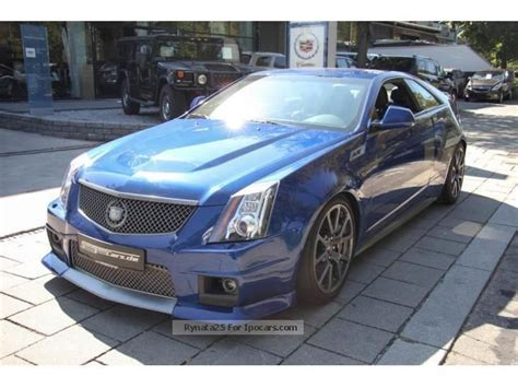 automobile air conditioning repair 2006 cadillac cts v lane departure warning service manual automotive air conditioning repair 2012 cadillac cts v spare parts catalogs