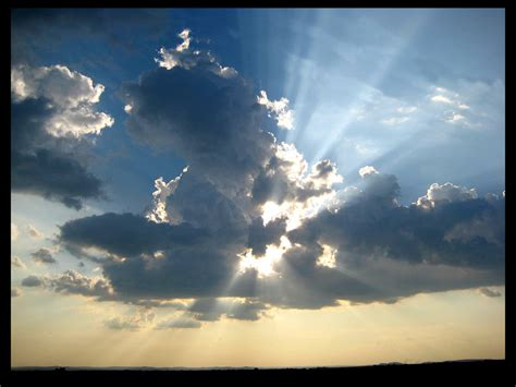 of god cloud god the creator images heavenly clouds hd wallpaper and background photos 9912326