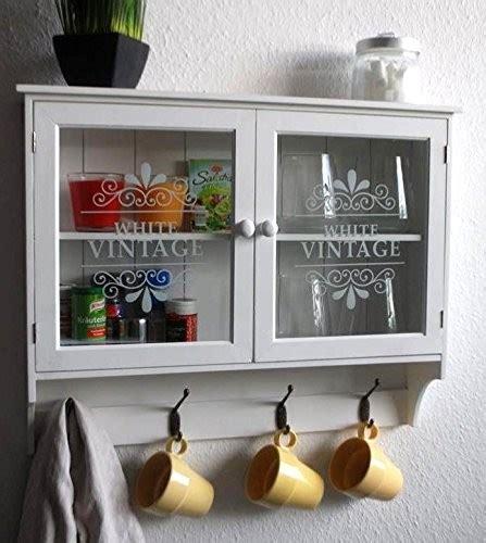 wandschrank vintage wandregale vinatge kaufen wandregale org