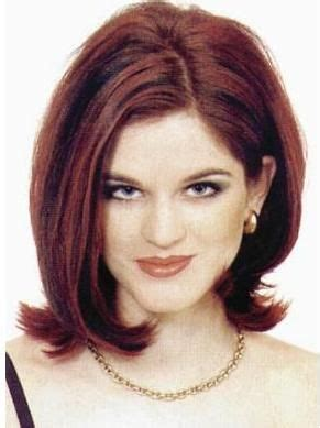pics of bob haircuts that flip 97 best hairstyles images on pinterest hair cut short