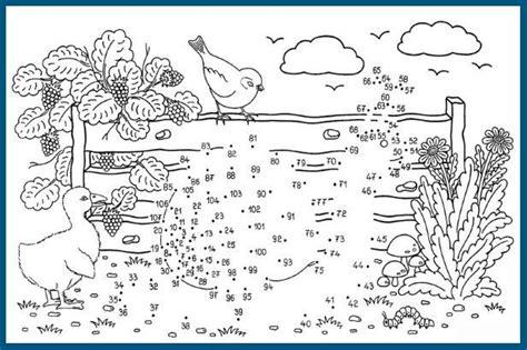 juegos para colorear ni 241 os 4 a 241 os archivos dibujos actividades ludicas para ninos actividades para colorear