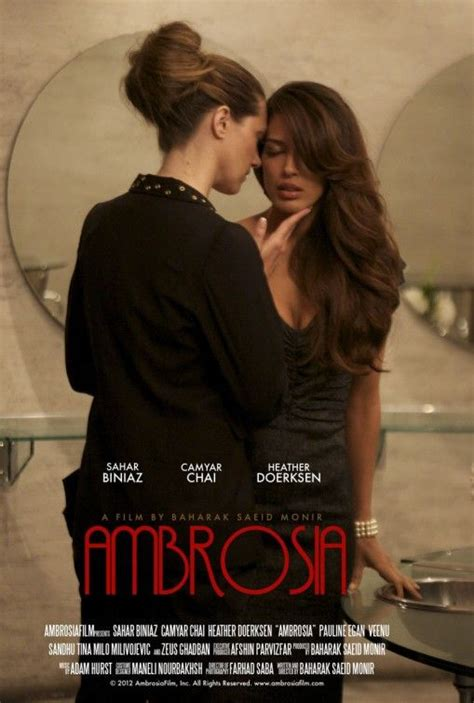 english movie themes 358 best lesbian film and television images on pinterest