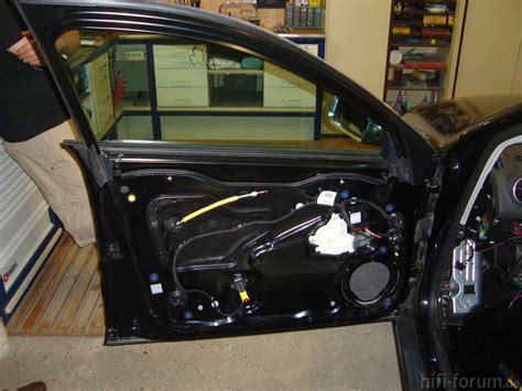 Audi A3 T R by Audi A3 Sportback T R Ged Mmt Zusammengebaut A3 Audi