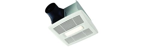 bathroom exhaust fans with light reviews bathroom fan light reviews bathroom exhaust fan light