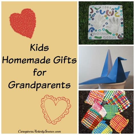 a handbook for grandparents 700 creative things to do and make with your grandchild books gifts for grandparents