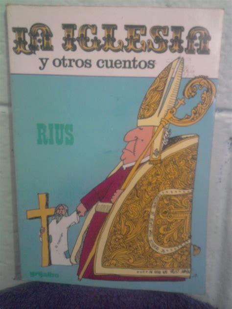 libro corpus hermeticum y otros libro la iglesia y otros cuentos rius editorial grijalbo 220 00 en mercado libre