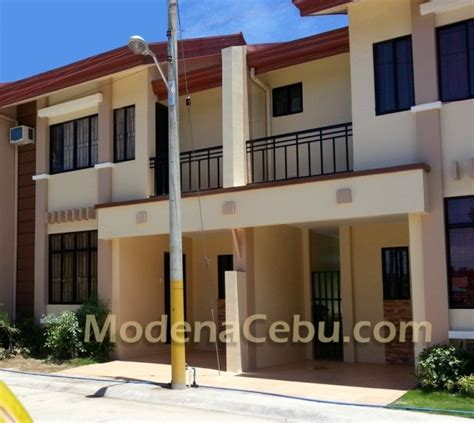 buy house and lot house and lot lapu lapu city cebu buy house and lot product on alibaba com
