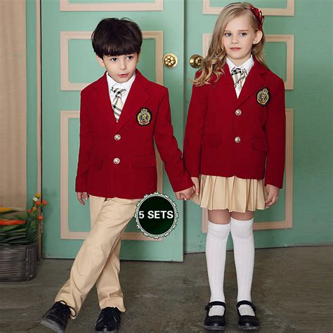 7 Stores To Buy School Clothes From This Year by Aliexpress Buy American Winter School