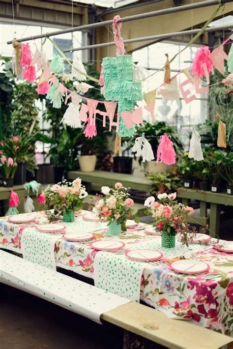indoor garden birthday ideas indoor garden ideas webzine co