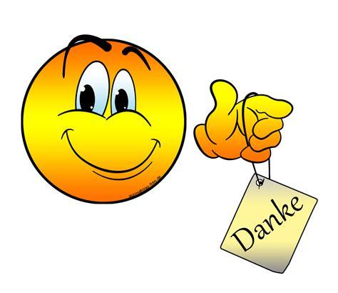 danke smiley malvorlagen smiley dankesch 246 n ausmalbilder free