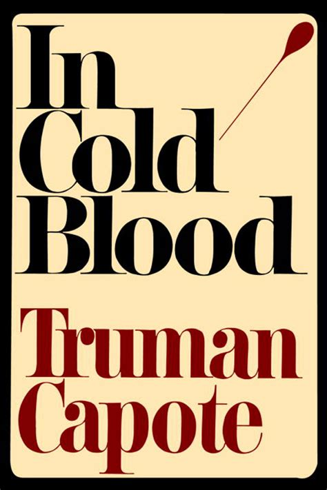 blood a novel books 7 books to read now that serial is huffpost