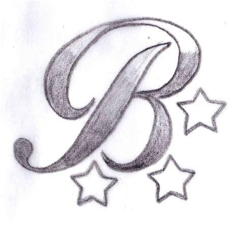 b design b letter design wallpaper graffiti art collection