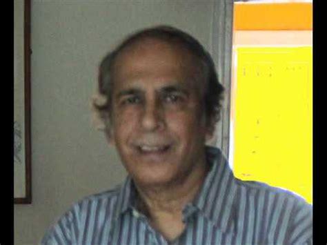 jaag dil e deewana rafi jaag dil e deewana sung by dr v s gopalakrishnan youtube
