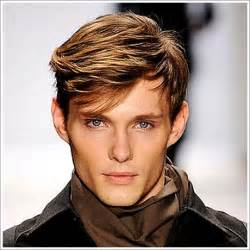 haircuts for boys 2015 2015 hairstyles boy best hairstyles