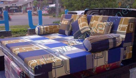 Kasur Busa Di Purwokerto jual kasur busa inoac di sumedang utara
