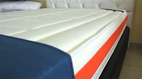 que almohada comprar que almohada de gel comprar almohadas baratas tienda
